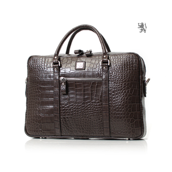 MIRAFLORES-KC32/briefcase